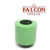 Falcon Bowls - Dublin Green  (Limited Edition)
