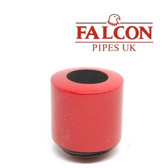 Falcon Bowls - Dublin Red  (Limited Edition)