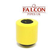 Falcon Bowls - Dublin Yellow  (Limited Edition)