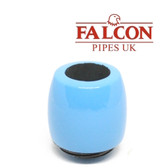 Falcon Bowls - Billiard Blue  (Limited Edition)