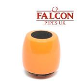 Falcon Bowls - Billiard Orange  (Limited Edition)