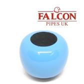 Falcon Bowls - Genoa Blue  (Limited Edition)