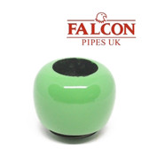 Falcon Bowls - Green  (Limited Edition)