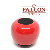 Falcon Bowls - Red  (Limited Edition)