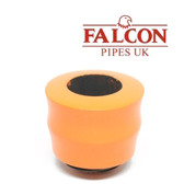 Falcon Bowls - Plymouth Orange (Limited Edition)