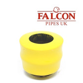 Falcon Bowls - Plymouth Yellow (Limited Edition)