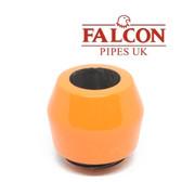 Falcon Bowls - Bulldog Orange  (Limited Edition)