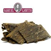 Samuel Gawith -Best Brown Flake Pipe Tobacco - Loose