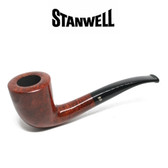 Stanwell - Royal Guard - 140