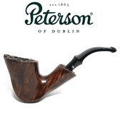 Peterson - Plato - Freehand - P Lip - (121)
