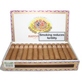 Ramon Allones - Specially Selected - Box of 25 Cigars