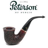 Peterson - Kinsale Rustic  - XL11 - P Lip