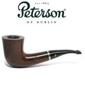 Peterson - Kinsale  - XL22 - Smooth P Lip