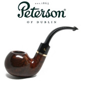Peterson - Kinsale  - XL23 - Smooth P Lip
