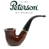 Peterson - Kinsale  - XL11 - Smooth P Lip