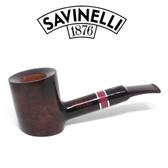 Savinelli - Cherry - Smooth - 311 - 6mm