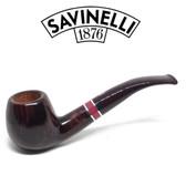 Savinelli - Cherry - Smooth - 626 - 6mm