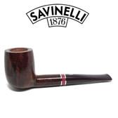 Savinelli - Cherry - Smooth - 111 - 6mm