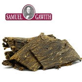 Samuel Gawith  - Navy Flake Pipe Tobacco - Loose