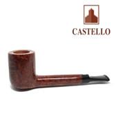 "Castello -  ""Castello"" - Lovat (KK)  - Pipe"