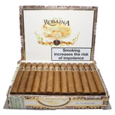 Vegas Robaina - Familiares  - Box of 25 Cigars