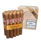 LCDH - H Upmann - Connoisseur B - Cabinet of 25 Cigars