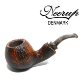 Neerup - Basic Series -  Gr 2 Pipe Apple  (Sandblast)