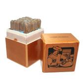 Chinchalero - Chicos - Box of 25 Cigars