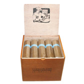 Chinchalero - Novillo - Box of 25 Cigars