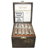 Balmoral - Anejo XO - Rothschild Masivo - Box of 20 Cigars