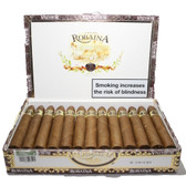 Vegas Robaina - Unicos  - Box of 25 Cigars