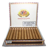 Ramon Allones - Gigantes - Box of 25 Cigars