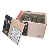 Nub - Maduro - 460 - Box of 24 Cigars