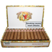 Romeo y Julieta - Belicosos - Box of 25 Cigars
