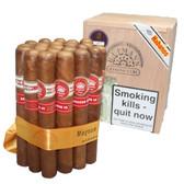 H Upmann - Magnum 46 - Cabinet of 25 Cigars