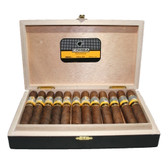 Cohiba - Maduro 5 Secretos  - Box of 10 Cigars