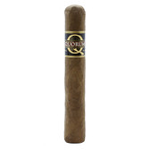 Quorum - Classic - Robusto -  Single Cigar