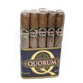 Quorum - Classic - Tres Petit Corona - Bundle of 10 Cigars