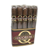 Quorum - Maduro - Corona - Bundle of 10 Cigars