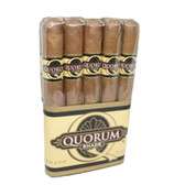 Quorum - Shade - Corona - Bundle of 10 Cigars