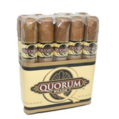 Quorum - Shade - Robusto - Bundle of 10 Cigars