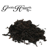 Gawith Hoggarth - Sliced Black Twist RM (Formerly Rum)