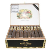 Brick House  - Maduro - Mighty Mighty - Box of 25 Cigars