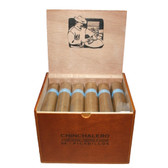 Chinchalero - Picadillos - Box of 24 Cigars