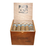 Chinchalero - Novillo Torpedo - Box of 25 Cigars