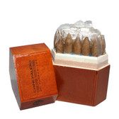 Chinchalero - Torpeditos - Box of 25 Cigars