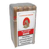 Conquistador - Churchill - Bundle of 20 Cigars