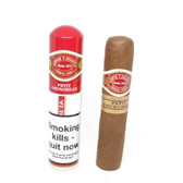 Romeo y Julieta - Petit Churchill - Tubed Single Cigar