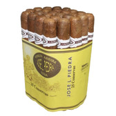 Jose L Piedra - Conservas - Bundle of 25 Cigars