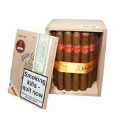 Juan Lopez - Selección No. 1 - Box of 25 Cigars